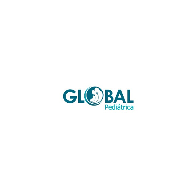 global-pediatrica